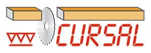 Optymalizerki taśmowe firmy Cursal - dystybutor firma ITA z Radziejowic