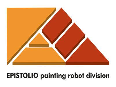 roboty lakiernicze Epistolio sprzedawane przez firmę ITA z Radziejowic
