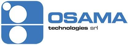 Nakładarki kleju, walce klejowe firmy Osama sprzedaż przez firmę ITA z Radziejowic