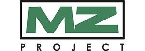 pilarki taśmowe firmy MZ Project do nestingu, wiercenia i cięcia