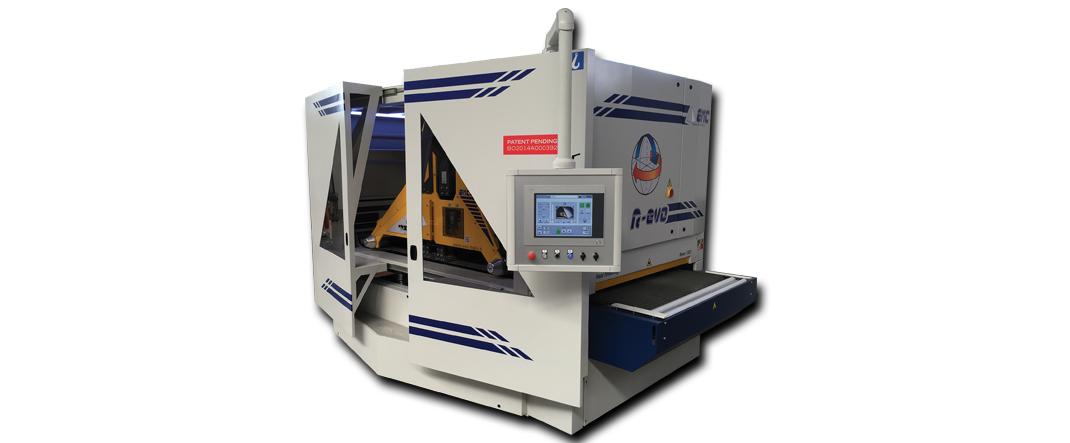 EMC Revo 1350